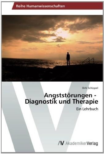 kurzfristige therapiepl tze in l beck und hamburg norderstedt integrative psychotherapie. Black Bedroom Furniture Sets. Home Design Ideas